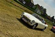 MG en Oldies Happening in Maaseik - foto 47 van 57