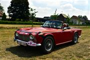 MG en Oldies Happening in Maaseik - foto 49 van 57