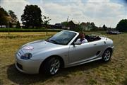 MG en Oldies Happening in Maaseik - foto 52 van 57