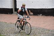 O.R.E. Int. Retrofietsrally 16-7-17 @ Jie-Pie - foto 7 van 687