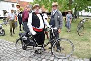 O.R.E. Int. Retrofietsrally 16-7-17 @ Jie-Pie - foto 45 van 687