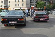 Cars and Coffee Geel - foto 5 van 31
