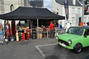 Cars and Coffee Geel - foto 7 van 31