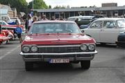 Cars and Coffee Geel - foto 9 van 31
