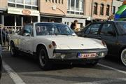 Cars and Coffee Geel - foto 10 van 31