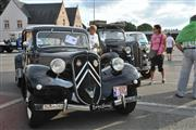 Cars and Coffee Geel - foto 15 van 31