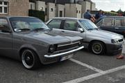 Cars and Coffee Geel - foto 23 van 31