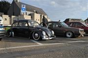 Cars and Coffee Geel - foto 26 van 31