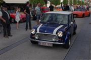 Cars & Coffee Peer - foto 43 van 82