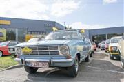 Opel Oldies on Tour - Josiane Sanders - foto 3 van 219