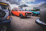 Opel Oldies on Tour - Timothy De Boel - foto 12 van 97