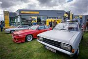 Opel Oldies on Tour - Timothy De Boel - foto 14 van 97