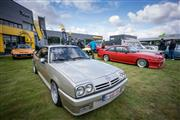 Opel Oldies on Tour - Timothy De Boel - foto 15 van 97