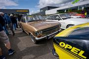 Opel Oldies on Tour - Timothy De Boel - foto 22 van 97
