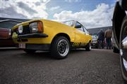 Opel Oldies on Tour - Timothy De Boel - foto 23 van 97