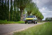 Opel Oldies on Tour - Timothy De Boel - foto 24 van 97