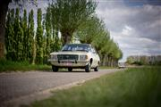 Opel Oldies on Tour - Timothy De Boel - foto 25 van 97