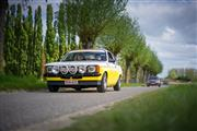 Opel Oldies on Tour - Timothy De Boel - foto 26 van 97