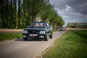 Opel Oldies on Tour - Timothy De Boel - foto 27 van 97