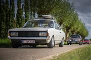 Opel Oldies on Tour - Timothy De Boel - foto 31 van 97