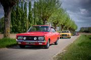 Opel Oldies on Tour - Timothy De Boel - foto 32 van 97