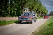Opel Oldies on Tour - Timothy De Boel - foto 33 van 97