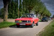 Opel Oldies on Tour - Timothy De Boel - foto 35 van 97