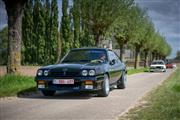 Opel Oldies on Tour - Timothy De Boel - foto 36 van 97
