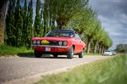 Opel Oldies on Tour - Timothy De Boel - foto 37 van 97