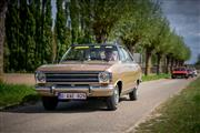 Opel Oldies on Tour - Timothy De Boel - foto 42 van 97