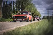 Opel Oldies on Tour - Timothy De Boel - foto 43 van 97