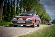 Opel Oldies on Tour - Timothy De Boel - foto 44 van 97