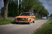 Opel Oldies on Tour - Timothy De Boel - foto 48 van 97