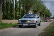 Opel Oldies on Tour - Timothy De Boel - foto 51 van 97
