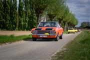 Opel Oldies on Tour - Timothy De Boel - foto 52 van 97