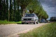 Opel Oldies on Tour - Timothy De Boel - foto 55 van 97