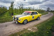 Opel Oldies on Tour - Timothy De Boel - foto 60 van 97