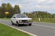 Opel Oldies on Tour - Filip Beyers - foto 18 van 63