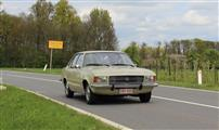 Opel Oldies on Tour - Filip Beyers - foto 19 van 63