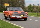 Opel Oldies on Tour - Filip Beyers - foto 30 van 63