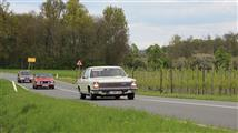 Opel Oldies on Tour - Filip Beyers - foto 39 van 63