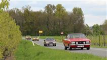 Opel Oldies on Tour - Filip Beyers - foto 40 van 63