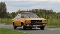 Opel Oldies on Tour - Filip Beyers - foto 43 van 63