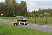 Opel Oldies on Tour - Filip Beyers - foto 51 van 63