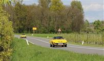 Opel Oldies on Tour - Filip Beyers - foto 53 van 63