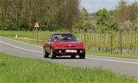 Opel Oldies on Tour - Filip Beyers - foto 57 van 63