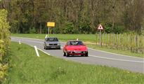 Opel Oldies on Tour - Filip Beyers - foto 59 van 63