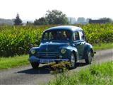 Rally des Collines - foto 12 van 423