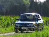 Rally des Collines - foto 21 van 423