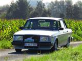 Rally des Collines - foto 28 van 423